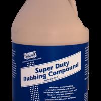 Super Duty Rubbing Compound_C6-G_0