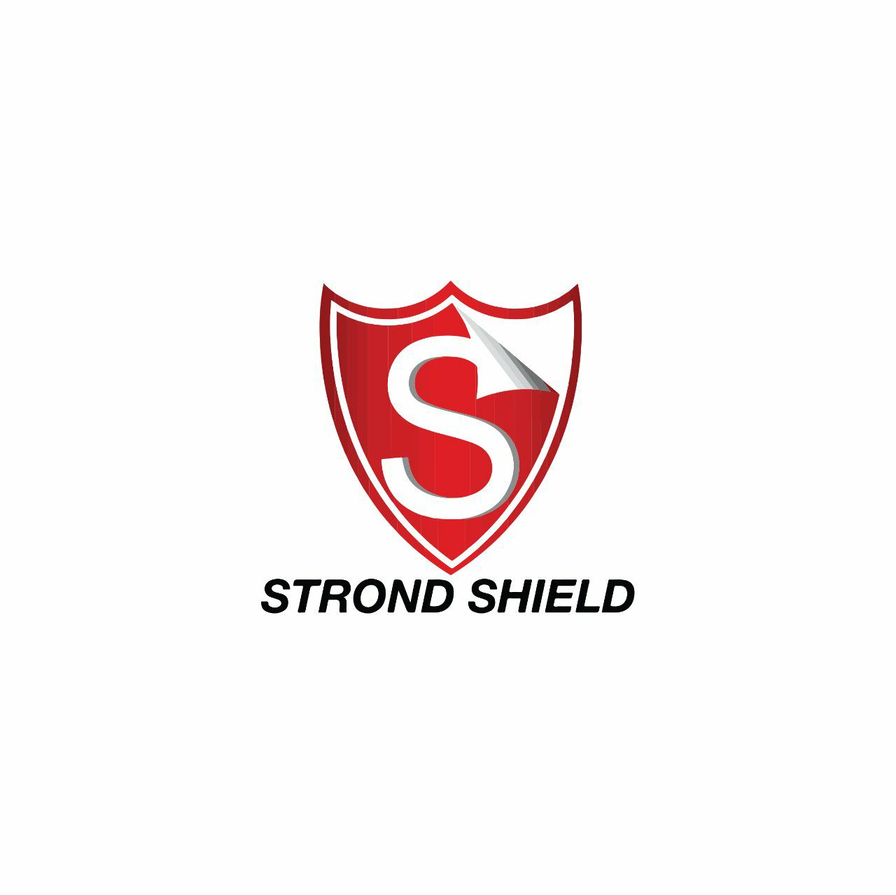 Strond Shield