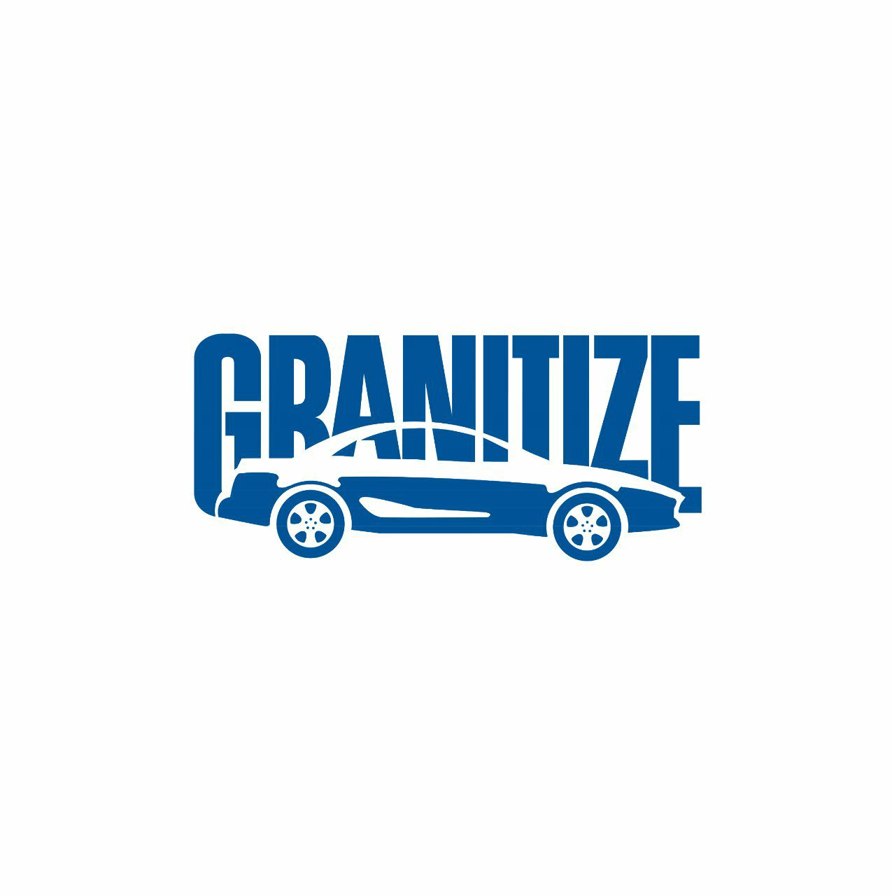 Granitize