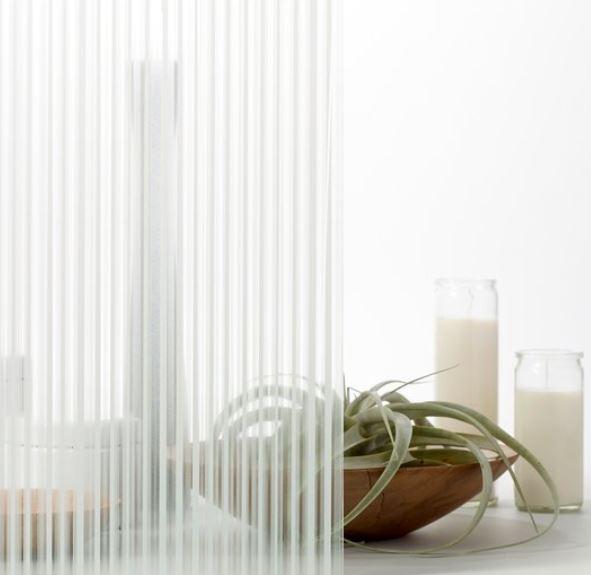 "Glass Finishes Border "" Decorative """