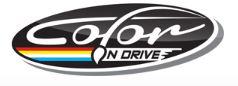 Color N Drive