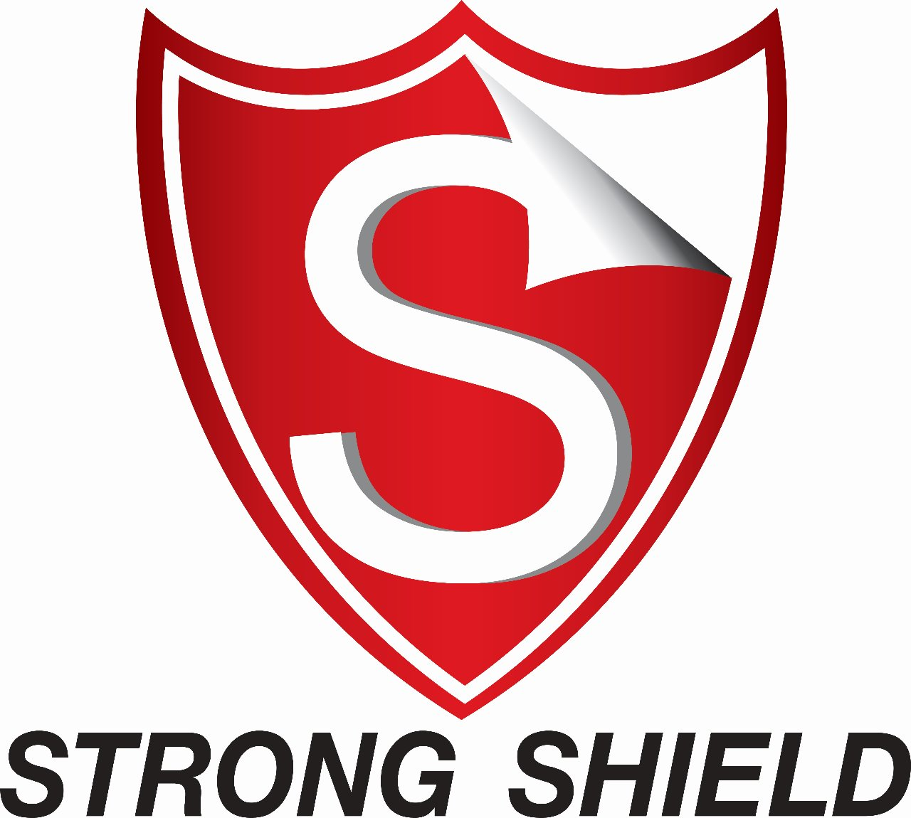 StrongShield